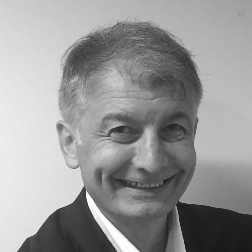 François DECOCK