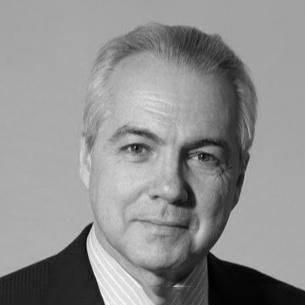 Hervé LUDIN