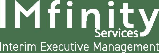 IMfinity Services