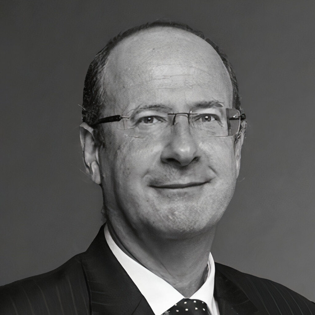 Marc BARTEL