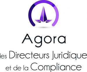 logo-ADJC-HD-vertical.jpg