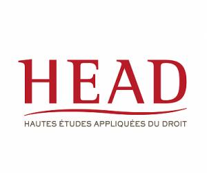 logo-ecole-head1-1.png